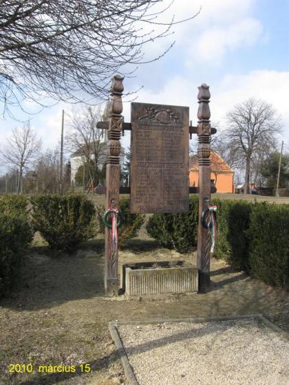 2010.03.15.